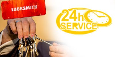 Dallas Local Locksmith Dallas, TX 469-521-0577