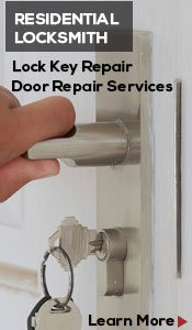 Dallas Local Locksmith, Dallas, TX 469-521-0577